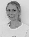 Kristin Bergby