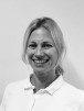 Anne Sofie Dingsør (Røa) - Fysioterapeut