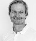 Gunnar Østby