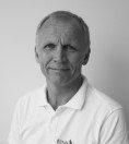 Jan Bo Larsen