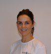 Joanne Wærnes - I PERMISJON