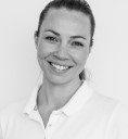 Kristin Strømsheim Aamodt