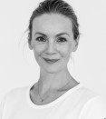 Maria Schwenke