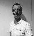 Peter Loffeld (Stavanger) - Resepsjonist
