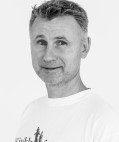 Peter Olstad (Majorstuen) - Resepsjonist