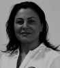 Selvinaz Tuncer - Osteopat