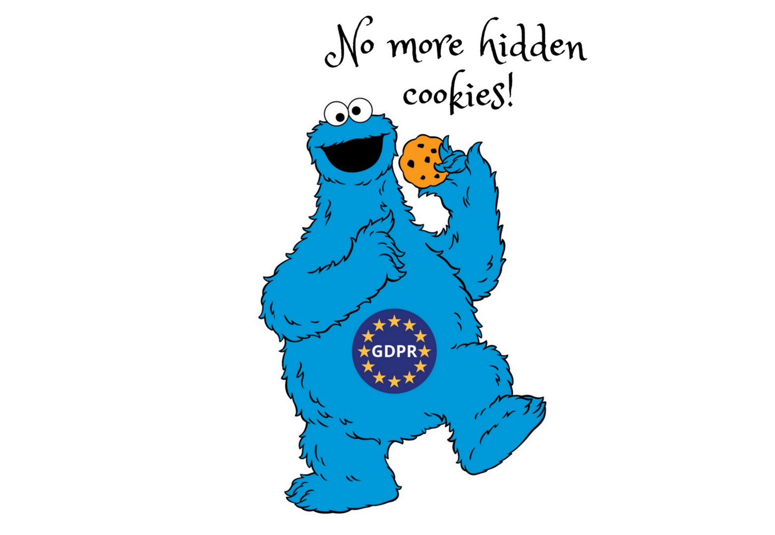 Informasjonskapsler / Cookies