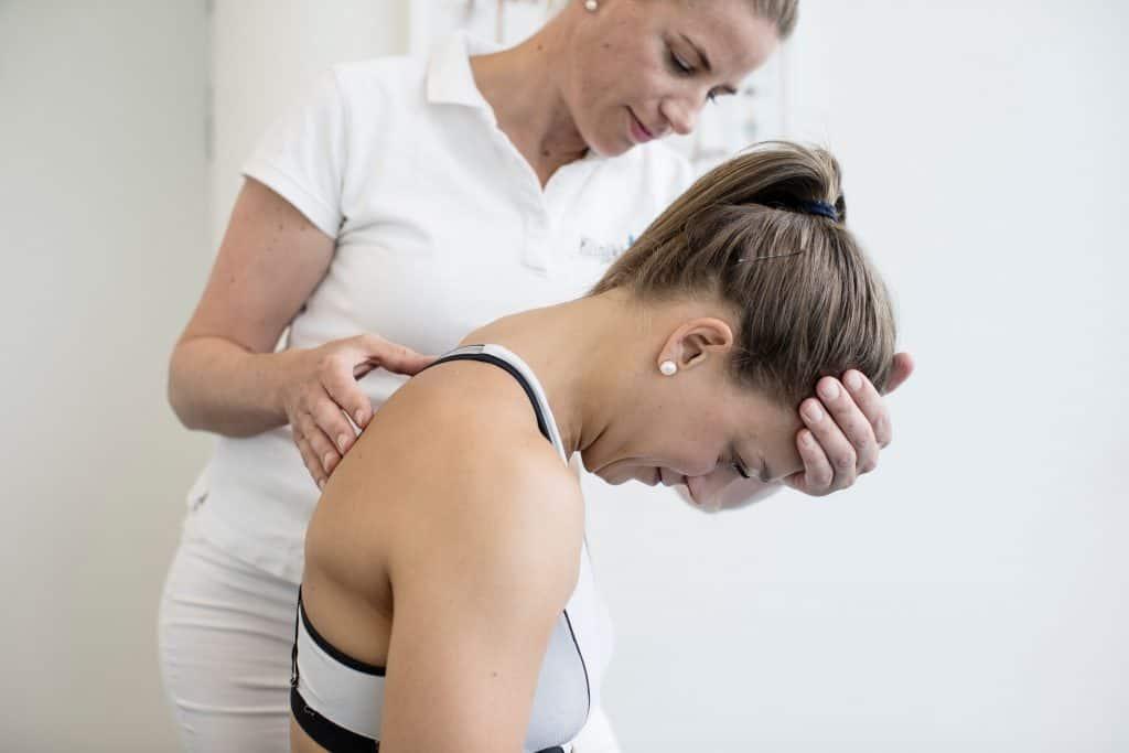 Hodepine og migrene
