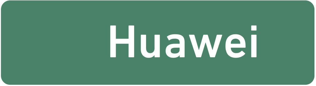 This image has an empty alt attribute; its file name is huawei.png