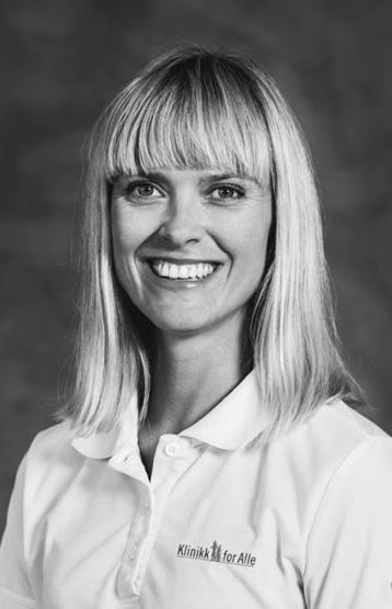 Marianne Kriken