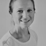 Caroline Strand Gjengedal - Kiropraktor Turnus (tar ikke forsikring)